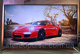 "UHD 4K телевізор 55"" Philips 55PUS6581/12"