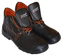 Ботинки рабочие Талан без металлического носка