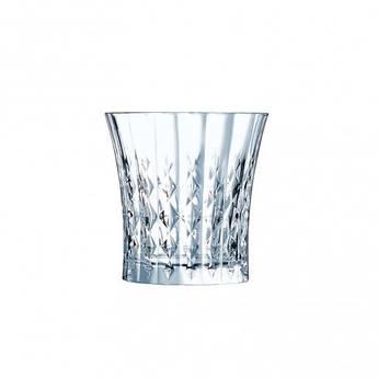 Набор стаканов ECLAT LADY DIAMOND, низкие (6361518)