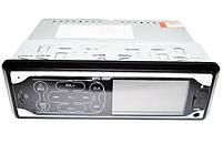 Автомобильная магнитола ISO Pioneer MP3-3884, фото 4