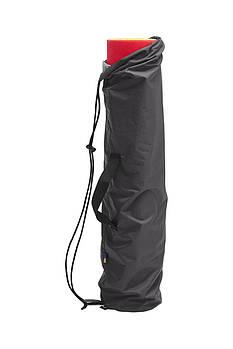 Чехол сумка для коврика йоги Synevyr 60Х12cм