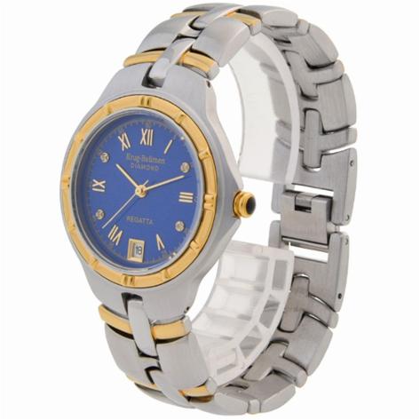 Часы Krug-Baumen 2615DM, фото 2