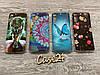 Чехол Print на Samsung Galaxy A50 (4 расцветки)