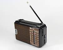 Радиоприемник Golon RX 608, фото 2