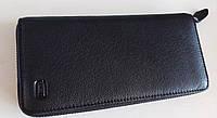 Женский кожаный кошелек Balisa PY-L148 черный Женские кожаные кошельки БАЛИСА оптом Одесса 7 км, фото 1