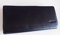 Женский кожаный кошелек Balisa PY-A149 черный Женские кожаные кошельки БАЛИСА оптом Одесса 7 км, фото 1