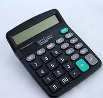 Калькулятор KEENLY KK-837-12, фото 2