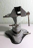 Наклонные тиски (на присоске)
