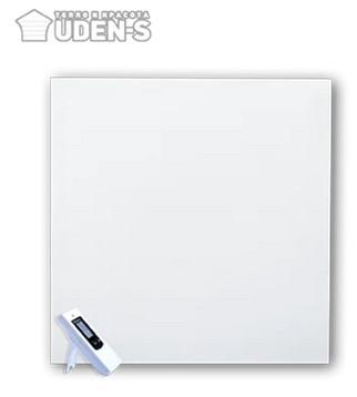 Металлокерамический настенный обогреватель UDEN–S Uden–500K с пультом Д/У