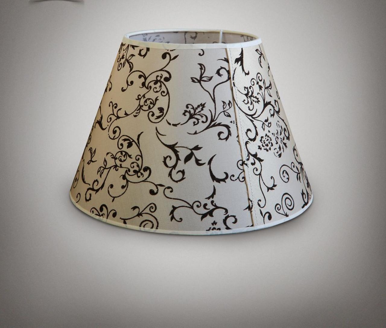 Абажур 03-2504 для настольной лампы, подвеса