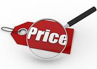 Цена на цветные категорий металлолома выросли по сравнений с черной группой.