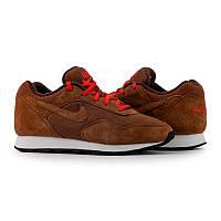 Кросовки Nike WOUTBURST SE 38.5 35.5