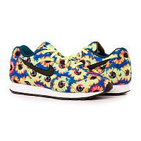 Кросовки Nike W OUTBURST SE 35.5 36