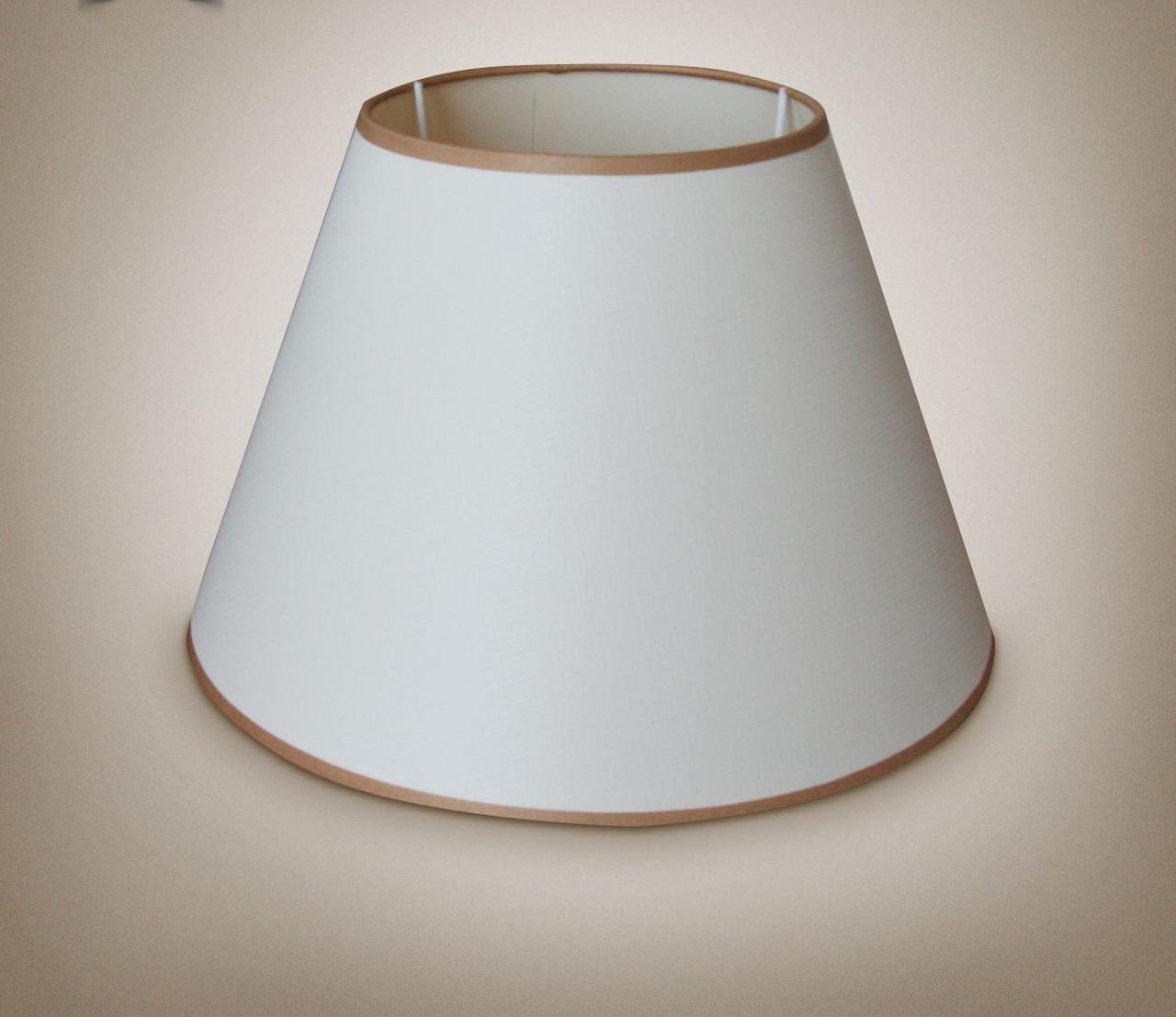 Абажур 03-0602 для настольной лампы, подвеса