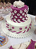 Свадебный торт. Торт на свадьбу, фото 4