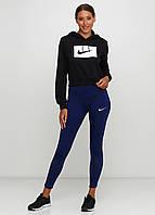 Лосіни Nike W NK EPIC LX TGHT