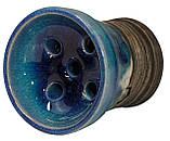 Чаша KOLOS Mita Глазурь 8, фото 2