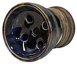 Чаша KOLOS Mita Глазурь 32, фото 2