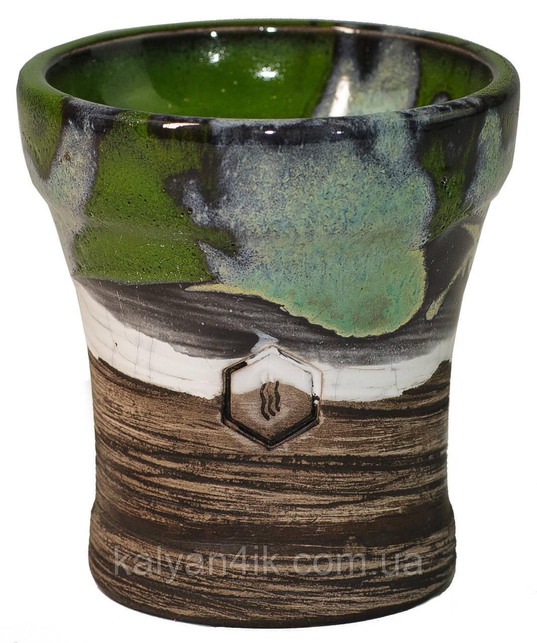 Чаша KOLOS Mita Глазурь 25