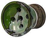 Чаша KOLOS Mita Глазурь 25, фото 2