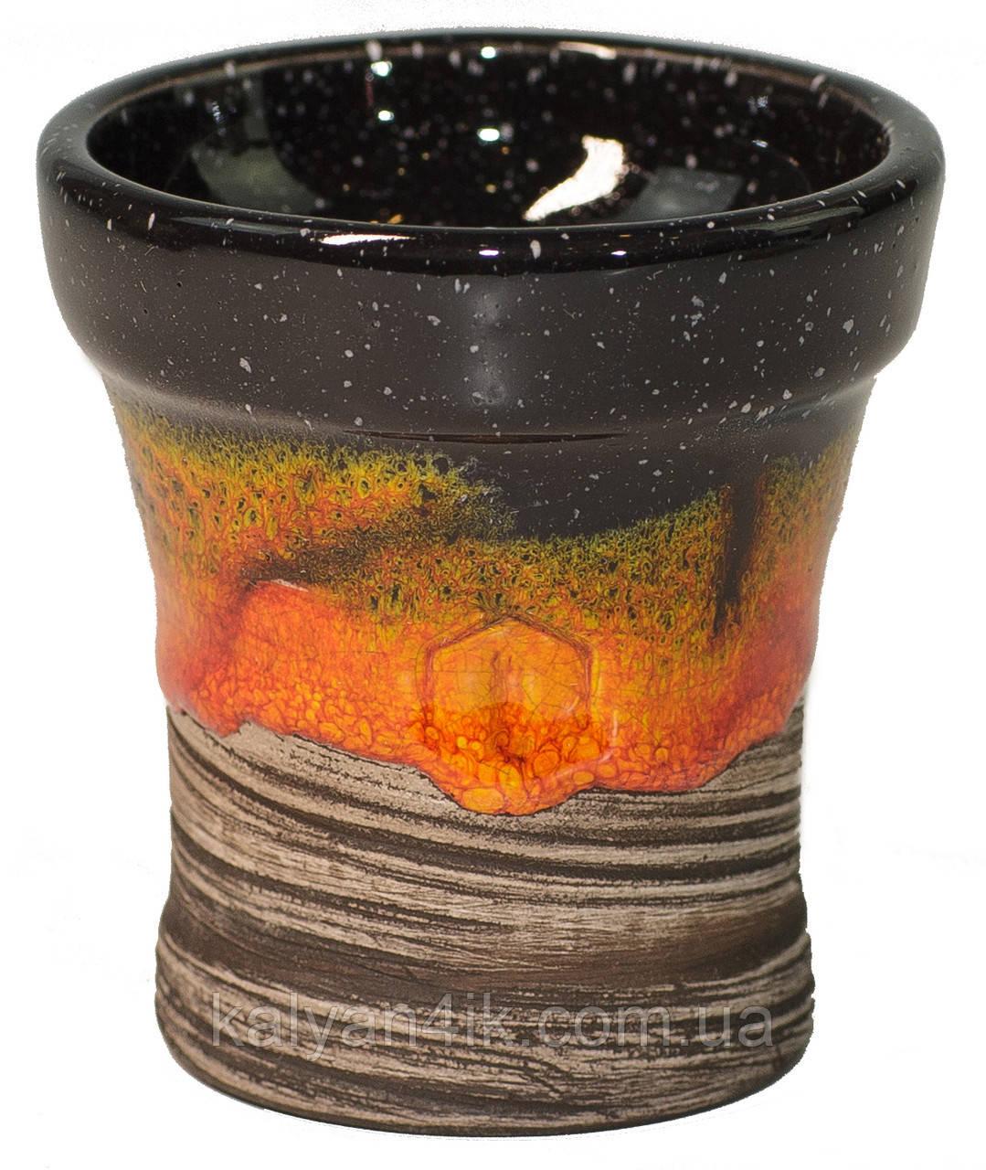 Чаша KOLOS Mita Глазурь 31