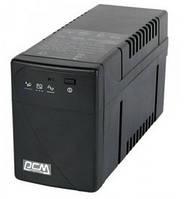 Источник бесперебойного питания PowerCom BNT-800A Schuko