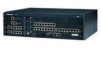 IP мини атс KX-NCP1000
