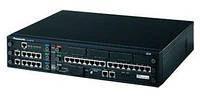 IP атс KX-NCP500