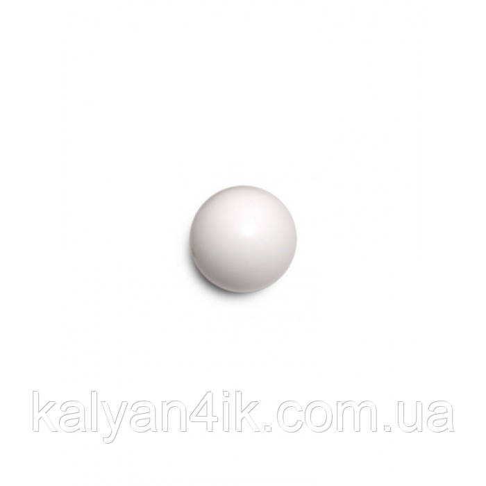 Шарик для клапана YAHYA 9 мм