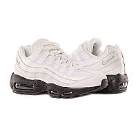 Кросовки Nike WMNS AIR MAX 95 SE 37.5 35.5