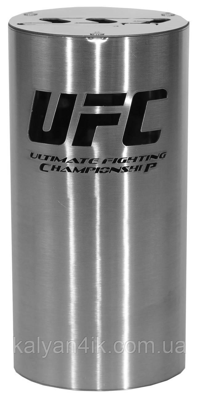Колпак для кальяна ESS Игровая Серия UFC