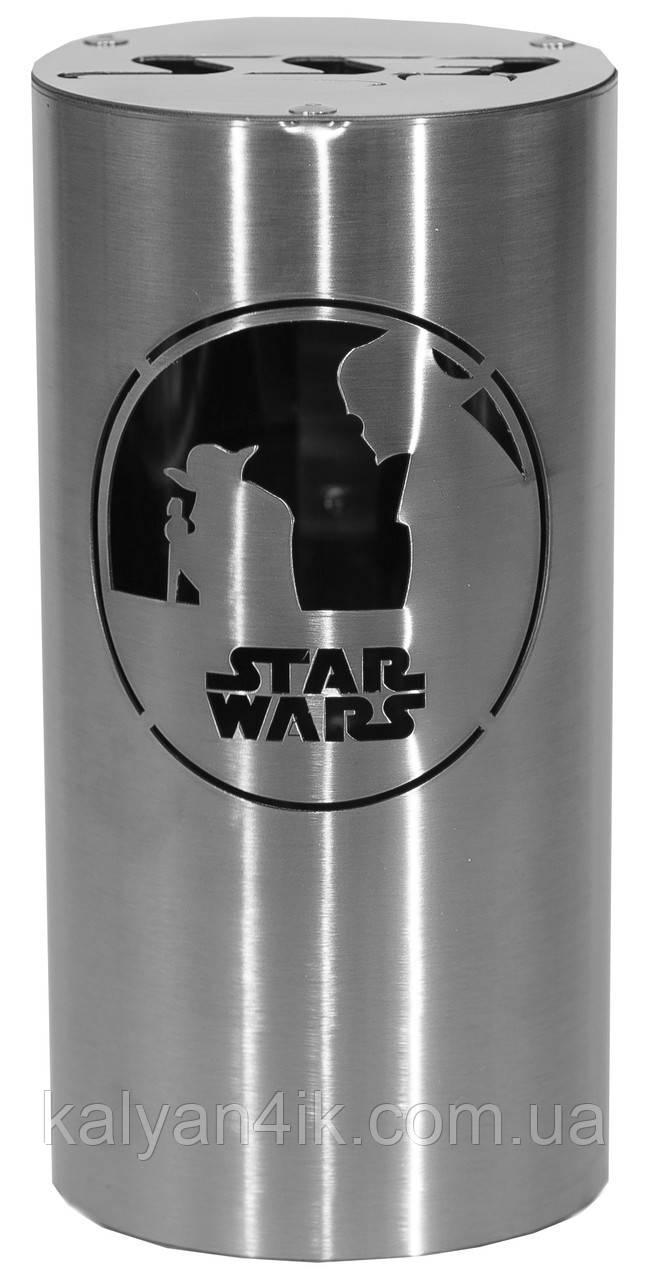 Колпак для кальяна ESS Игровая Серия Star Wars
