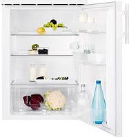 Холодильник Electrolux ERT 1 601 AOW3