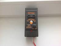 Электронный терморегулятор для инкубатора, фото 1