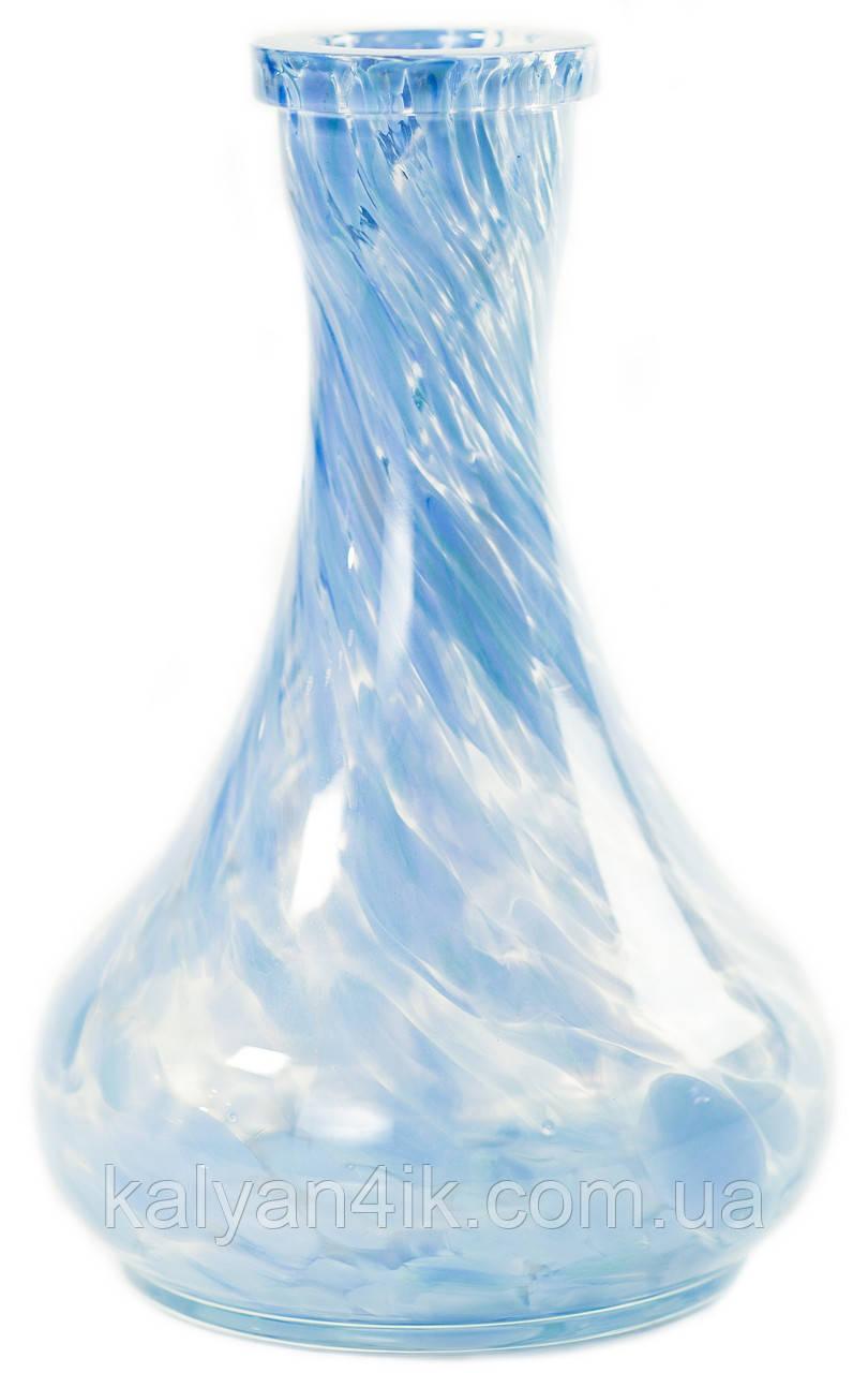 Колба Sky Hookah Drop Крошка голубая