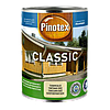 Pinotex Сlassic 1л, орегон