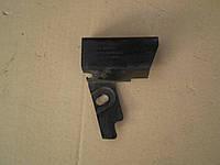 VAG 7M3 947 565 Ковпачок для а/м з протиугінною системою і іммобілайзером Alhambra Sharan 2001-2010, фото 1
