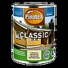 Pinotex Сlassic 1л, рябина