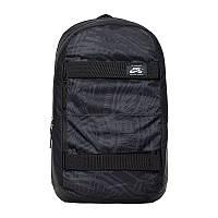Рюкзак Nike NK SB CRTHS BKPK - AOP FA20 MISC