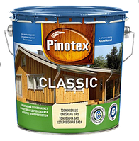 Pinotex Сlassic 3л, палисандр