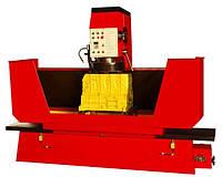 Станок шлифовально-фрезерный для блока цилиндров 3M9735B