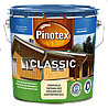 Pinotex Сlassic 3л, калужница