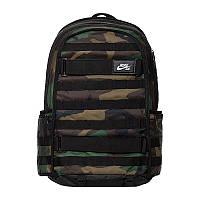 Рюкзак Nike NK SB RPM BKPK -AOP FA20 MISC