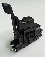 Кнопка перфоратора Bosсh 2-24 с регулировкой.