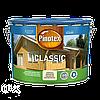 Pinotex Сlassic 10л, рябина