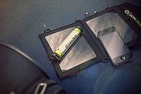 Комплект для зарядки Goal Zero Switch Kit GZR205/8