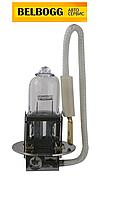 Лампочка противотуманной фары Great Wall Hover, Грейт Вол Ховер
