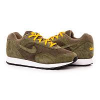 Кросовки Nike W OUTBURST SE 35.5