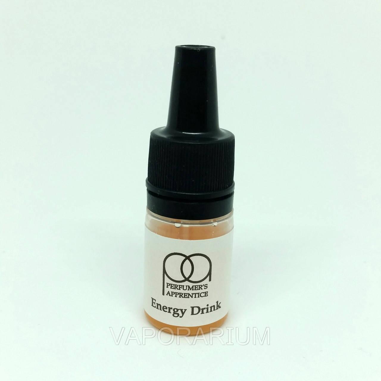Ароматизатор TPA Energy Drink Flavor (Энергетический Напиток) 5 мл - №137