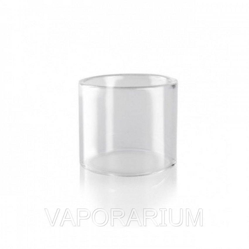 Сменное стекло для атомайзера Eleaf Melo III